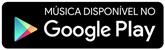 google_play_165x50