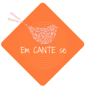 logo-copy-pq